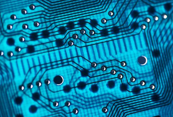 printed circuit boards engineering