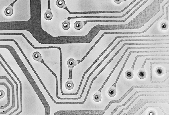 printed-circuit-boards-human-element