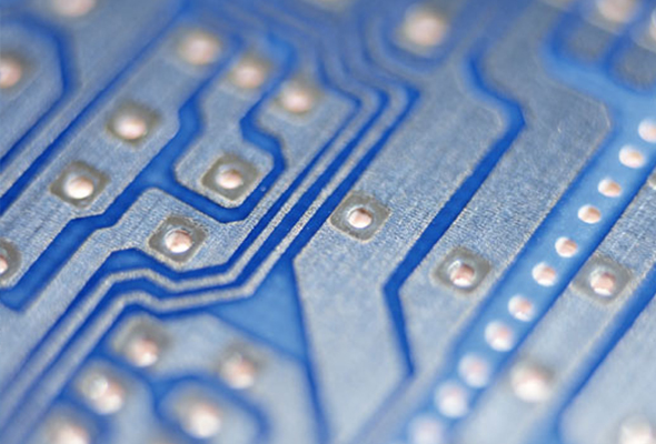printed circuit boards pcb west