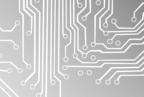 printed circuit board auto recals