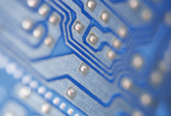 Printed Circuit Boards increase connectivity