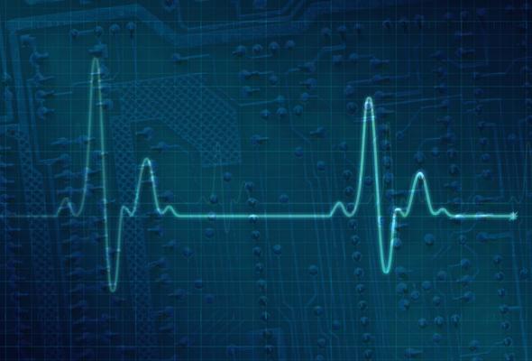 life saving printed circuit boards
