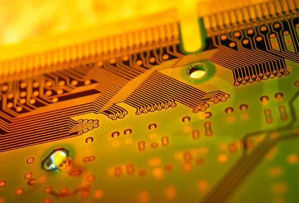 printed circuit board trends for 2015